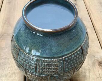 Vase Ceramics