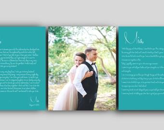 wedding signs engagement photo wedding canvas wedding photos wedding photo canvas photo to canvas wedding vows Photo canvas wedding vows