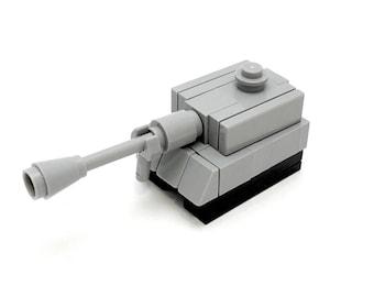 SSPH 1 Primus - Microscale Building Kit 303
