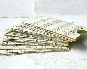 Handmade Envelopes, Business Card Envelopes, Gift Card Envelopes, Music Envelopes