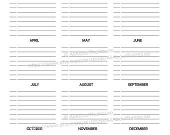 calendar 2015 daily