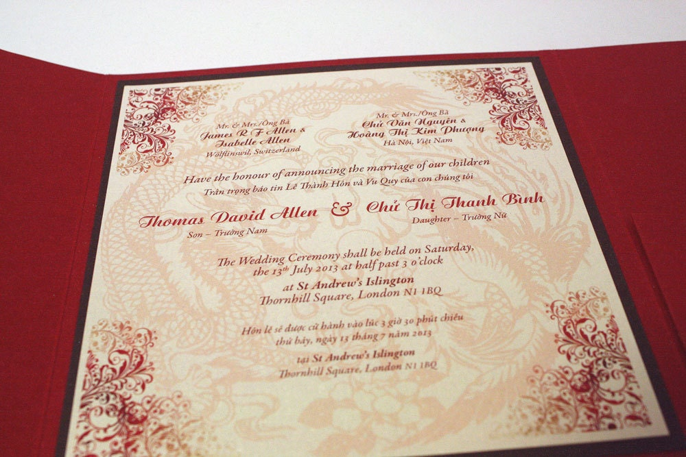 keralwedding card wordings in english%0A sample wedding invitation wording in french cover letter music industry