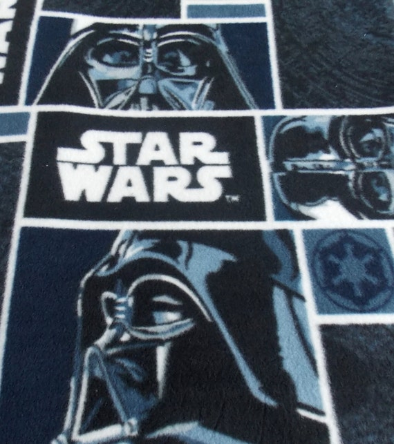 Star Wars Clearance Fleece Fabric Star Wars Quilt Fabric Craft