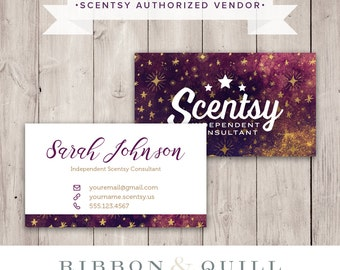 Scentsy etsy reheart Image collections
