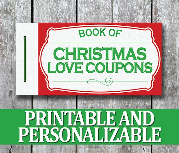 christmas coupons for husband koni polycode co