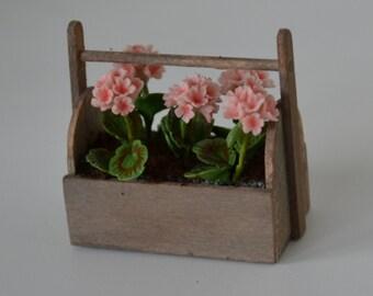 Carry All Planter
