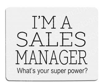 Productie inventaris en Sales Manager Excel-sjabloon