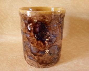 Pot céramique - 3474-010