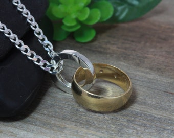 ring holder necklace jewelry images