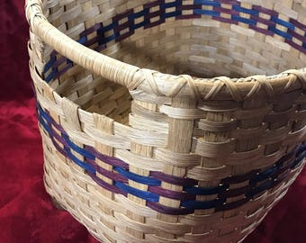 Laundry Basket / Storage Basket