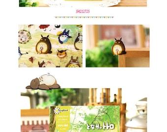 Stickers Totoro SM212725