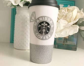 Starbucks Bride Coffee Mug