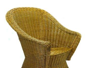 Egg Chair  Retro Egg Chairs With Egg Chair  Vinyl Egg Chair