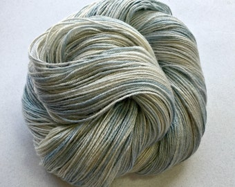 80/20 Bamboo Wool- Airy