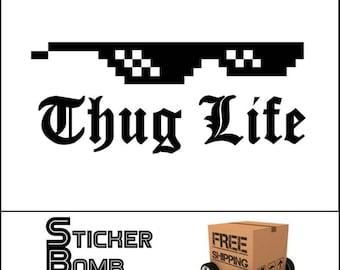 il_340x270.1365346942_n670?version=2 thug life meme etsy