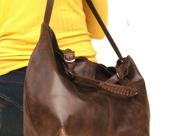 leather tote bag leather tote leather bag tote bag brown leather tote tote leather handbag shoulder shoulder bag brown leather bag shopping