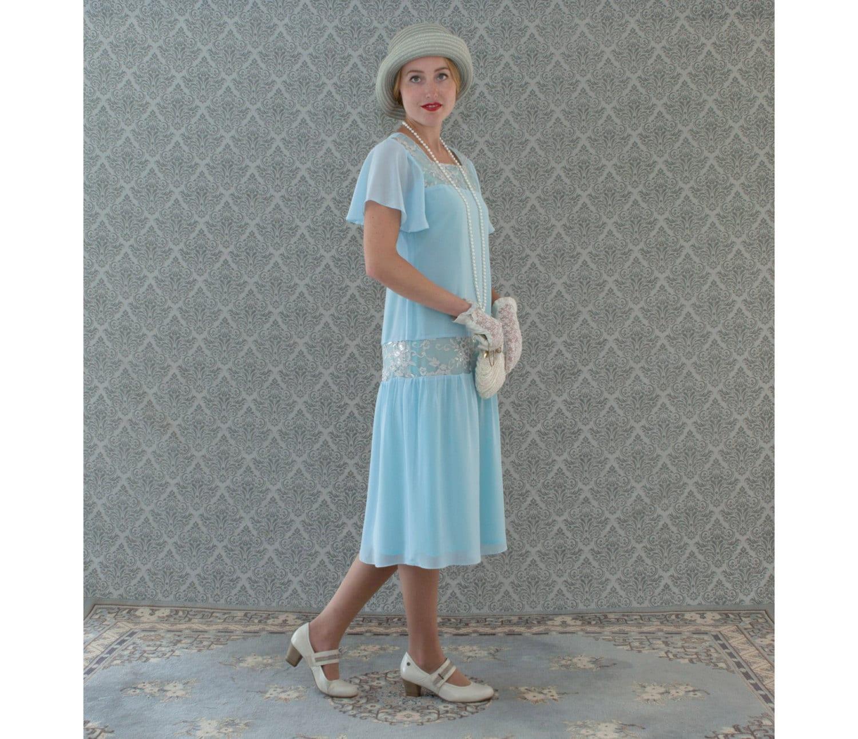 Dresses Of The 1920S - Best Dress 2017