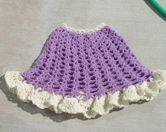 Queens Lace CROCHET PONCHO PATTERN