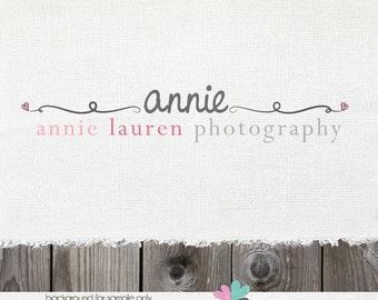 logo design photography logo photographer logo sewing logo blog logo design