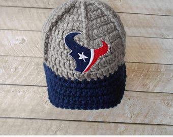 Baby shower gift, Baby gift, newborn hat, baby boy hat, baby hats, newborn hats, newborn beanie, baby shower gift, crochet baby hat