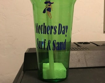 Mothers Day Surf & Sand