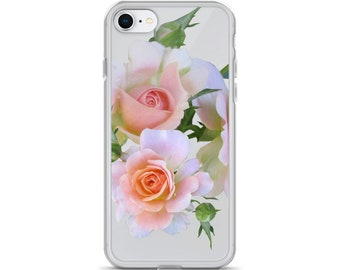 FREE Shipping on all These Unique  IPhone Cases.