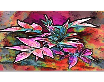 Abstract Art-LAFS-1965-Canvas Art-canvas art-abstract Arts-abstract art-nature paintings-nature painting