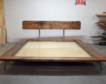 A Piacere Bed