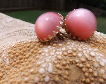 Cora Vintage Earrings