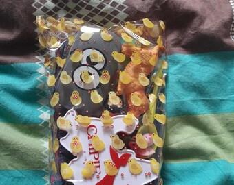 Kawaii #1 surprise bag