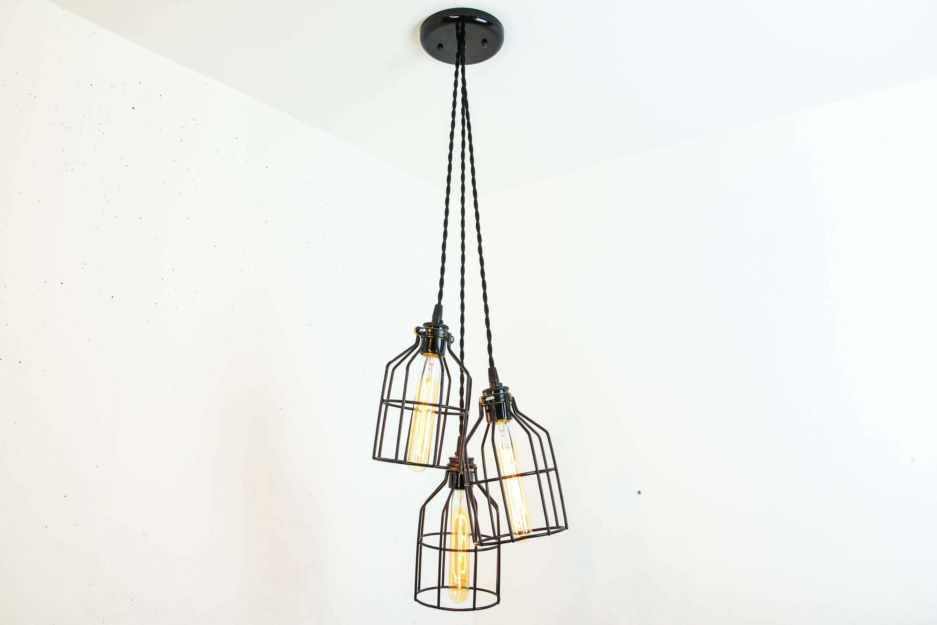 industrial dp light finish ceiling mini kimball com steel home design house lights galvanized improvement amazon pendant