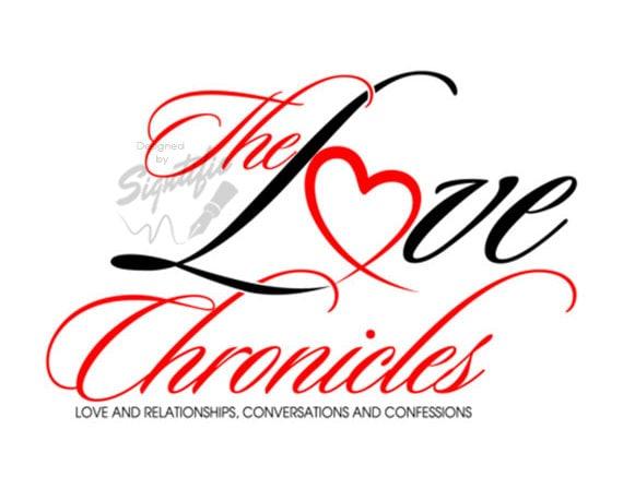 Custom logo design website logo, black and red logo, logo with heart, professional logo design, premade logo design, logo in any colors