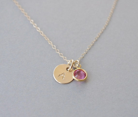 forever swirl love family mother necklace up kid names s kids the pin to way a for join holds gold her silver birthstone and birthstones heart center sterling with mom in