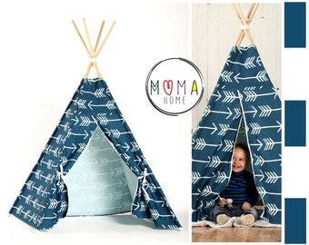 FREE SHIPPING TEEPEE Tent Arrows, Unique design