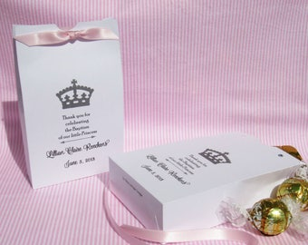 Baptism Favors - Christening Party - Religious Favor - Girl Christening - Christening Favor Box - Favor Box Baptism - Baptism Favor Box