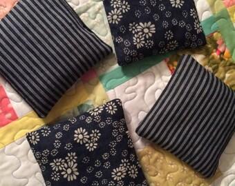 Bean Bags (4)