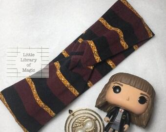 Hermione Headband