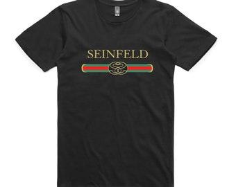 Gucci Seinfeld Tee