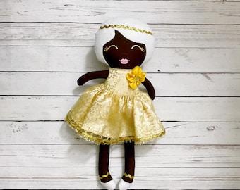 Little Dolly