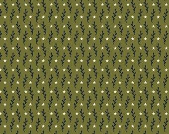 Primitive Stitches - Twigs (8820)