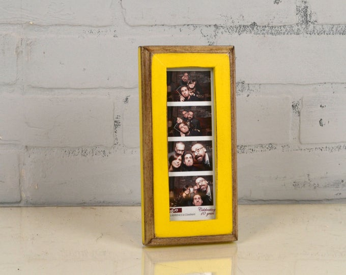 Photo Booth Frames - signedandnumbered