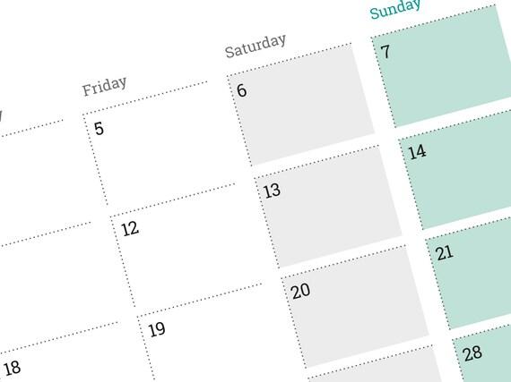 Niedlich Monatliche Agenda Vorlage Fotos - Beispiel Wiederaufnahme ...