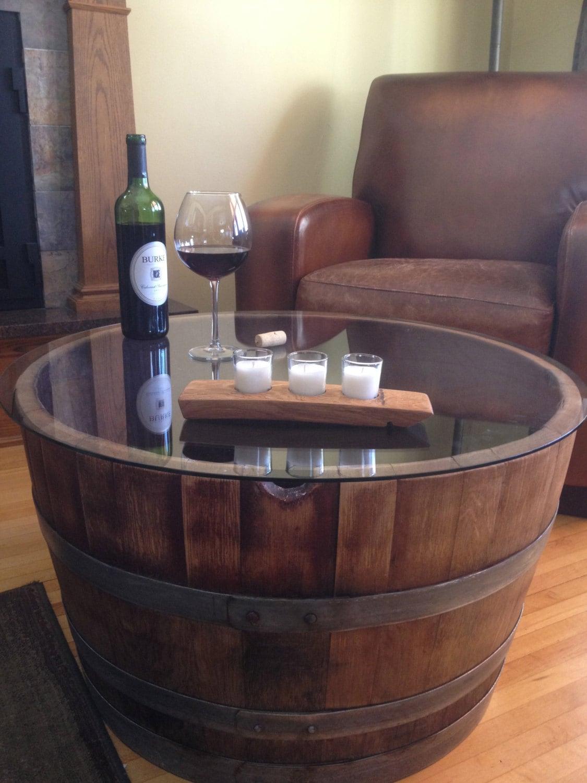dp ca imax barrel table amazon home napa kitchen