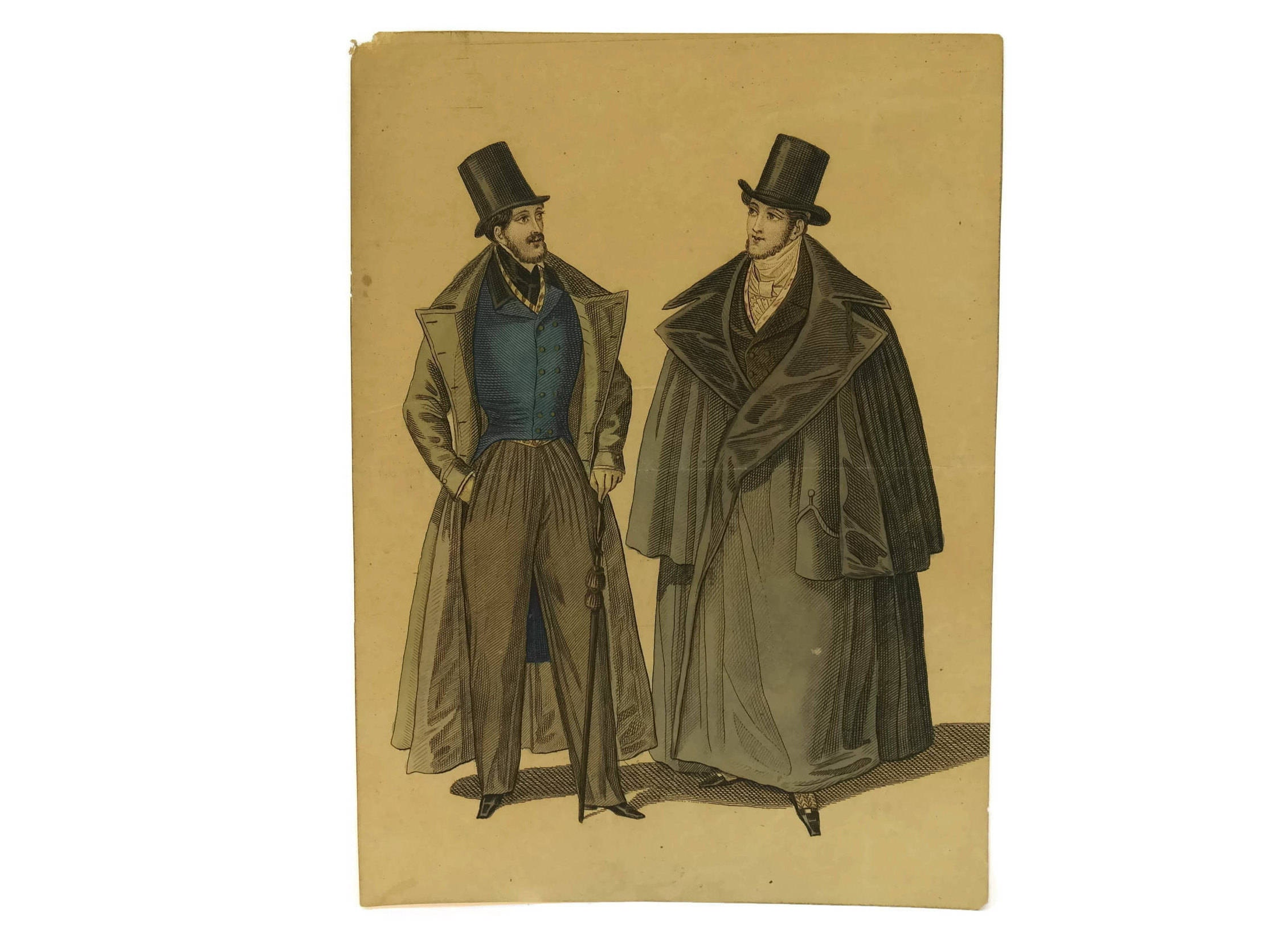 1800s fashion for men 98