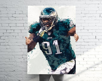 Philadelphia Eagles Man Cave Accessories : Need this for my man cave men