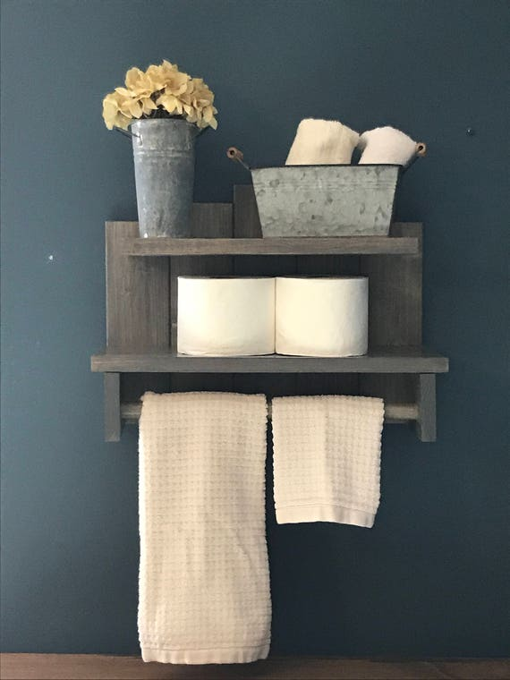 Country Home Decor, Country Home Decorations, Primitive Country Decor, Country Decor, Country Wall Decor, Rustic Country Home Decor, Wood