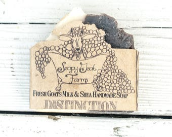 artisan soap, dry skin soap, goats milk soap, all natural soap, essential oil soap, handmade soaps, gentle, shea butter, olive oil soap