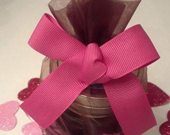 MUST TRY- Wellness Gift/ Massage Butter and Headache & Anxiety Balm/ All Natural/ Stress Relief/ Lavender, Peppermint, Frankincense, Myrrh