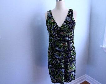 1990's Flapper Inspired Dress