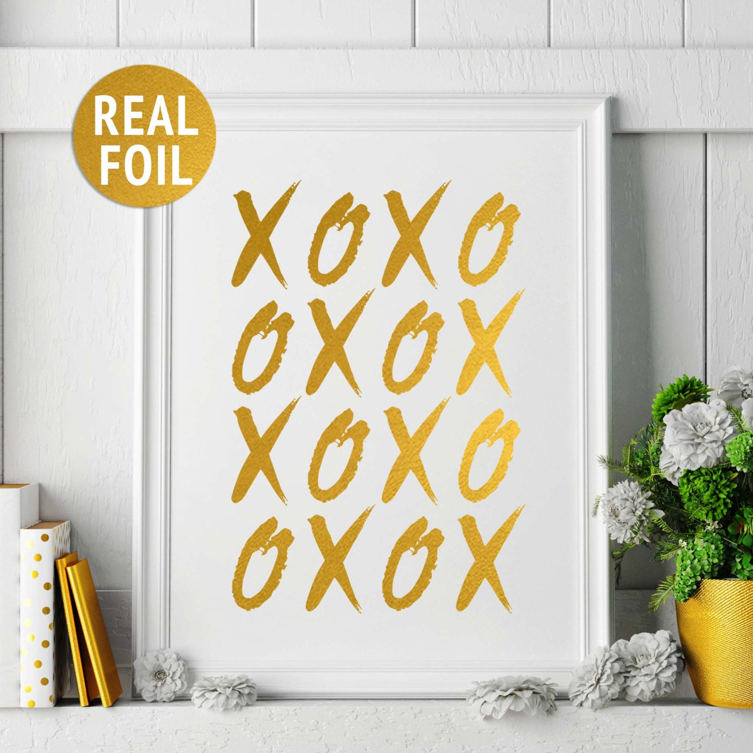 Stunning Xo Wall Decor Pictures Inspiration - The Wall Art ...